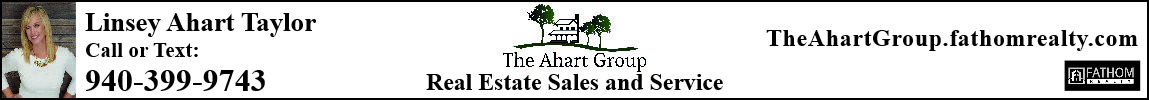 The Ahart Group