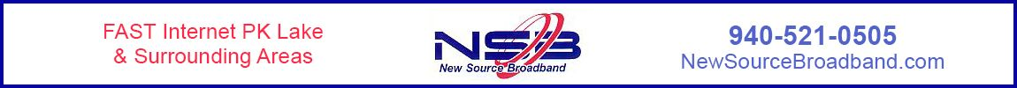 New Source Broadband