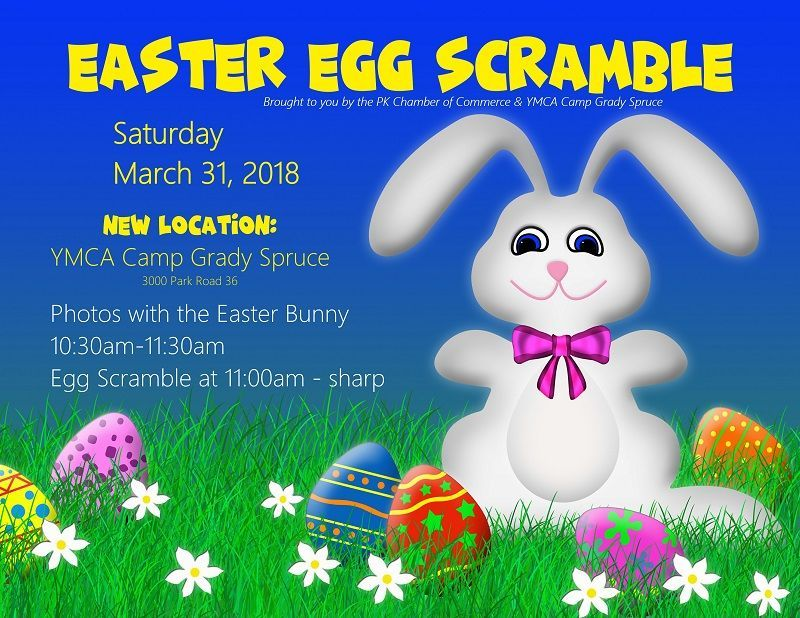2018 easter flyer web