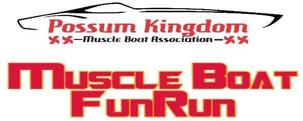 August 12 2017 MB Fun Runcr